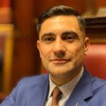 Sanità:Lega,gravissima chiusura guardie mediche nel Catanzarese