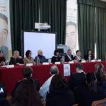 Istituto Comprensivo Girifalco intitolato al giudice Antonino Scopelliti