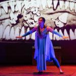 Lamezia: festeggiato al Grandinetti il centenario di Rodari
