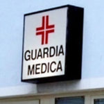 Sanità: Catanzaro, conferenza sindaci-Asp su guardie mediche