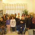 Lamezia,Santo Rosario accompagna famiglie Parrocchia Carmine