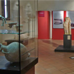 Lamezia: riapre al pubblico il museo archeologico lametino