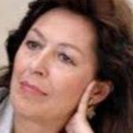 Castrovillari: giovani e lavoro al Sud incontro dibattito con Carmen Lasorella