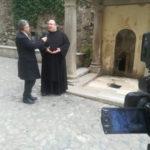 Il Santuario di San Francesco di Paola su Padre Pio Tv