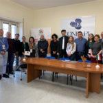 Export: operatori bulgari in missione per 3 giorni in Calabria