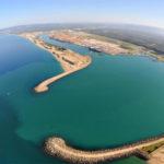 Porto Gioia Tauro:Santelli,si conferma infrastruttura strategica