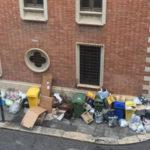 Reggio C.: Pizzimenti, sistema porta a porta ha prodotto spreco risorse