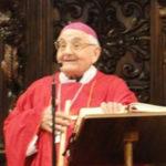 Lamezia: riflessione vescovo emerito Rimedio sulla Quaresima