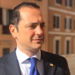Coronavirus: Siclari (FI), attivare controlli aeroporto Lamezia