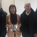Radon: Spisal Crotone avvia monitoraggio con supporto Arpacal