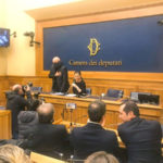 """Calabria: il """"capitano Ultimo"""" sarà assessore all'Ambiente"""