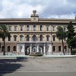 Comune Trebisacce: convenzione con Università Bari per tirocini