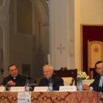 Il cordoglio chiesa lametina per scomparsa monsignor Adriano Vincenzi