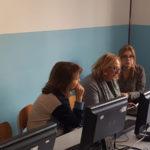 L'istituto Ardito don bosco promuove la didattica a distanza
