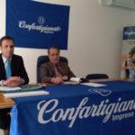 Coronavirus: Confartigianato Calabria sollecita misure straordinarie