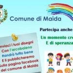 Maida, le raccomandazioni del sindaco Paone
