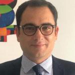 Coronavirus: Crinò rilancia idea nave-ospedale al Porto di Gioia Tauro