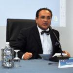 Coronavirus: Asp Catanzaro, disinfettare strade non serve