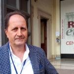 Confartigianato: Catanzaro, Macrì nuovo vice presidente