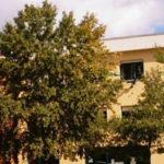 Castrovillari: la scuola al servizio del territorio e della realta'