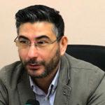 Gigliotti (Adiconsum): la Calabria deve dotarsi al piu' presto del Crcu