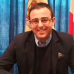 Salvatore Pellegrino nel Consorzio Bonifica Tirreno–Catanzarese