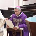 """Lamezia: Vescovo Schillaci: """"Anche oggi Gesù piange"""""""