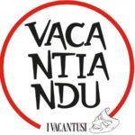 Vacantiandu: sospensione di tutte le attività teatrali