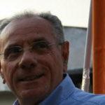 Coronavirus: sindaco Gioia Tauro, preparare nave-ospedale