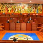 """Regione: Forum, """"Da Consiglio stop a riforma Terzo settore"""""""