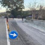 Controlli: continuano i posti di blocco dei Carabinieri sulla 106