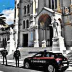 I carabinieri accanto alla cittadinanza nell'emergenza covid-19