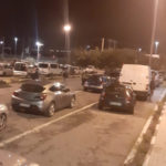 Coronavirus: Calabria, quarantena per 90 siciliani bloccati