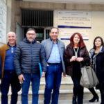 Lamezia: Sanità 19 Marzo, soddisfatta per interventi edilizi ospedale