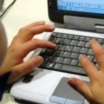 Didattica online, la soddisfazione dei genitori dell'Istituto Costanzo