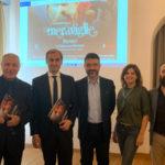 Catanzaro: chiuso con successo l'evento su Bernini e il Barocco