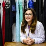 Lamezia: Francesca di Apa Diffusione compie 25 anni