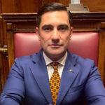 'Ndrangheta: indagato deputato Lega Domenico Furgiuele