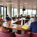 """Coronavirus: """"Riparti Calabria"""", la Regione stanzia 150 mln"""