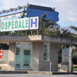 Lamezia: incontro  organizzato dal Pd sulla sanità dopo il Covid