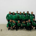Bocce: La Polisportiva Malaspina diventa Cab