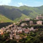 Coronavirus: 98enne madre donna deceduta muore nel Cosentino