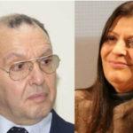 Coronavirus: Calabria, nuove disposizioni Regione-commissario