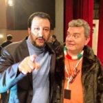 Coronavirus:Spirlì scrive a Santelli, autorizza terapie autismo