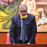 Regione: Tallini, buon inizio per rapporti Giunta-Consiglio