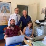 Catanzaro punto di riferimento culturale in Calabria