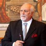 """De Biase: """"Le istituzioni diano risposte sul Renato Dulbecco Institute"""""""