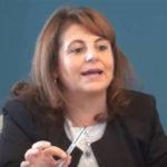 Stretto Messina: Regione, aumentano le corse per i pendolari