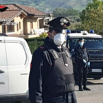 Provocò incidente con 4 morti, arrestato