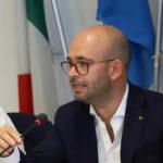 Caporalato: Fai-Cisl Calabria, bene arresti ma serve prevenzione